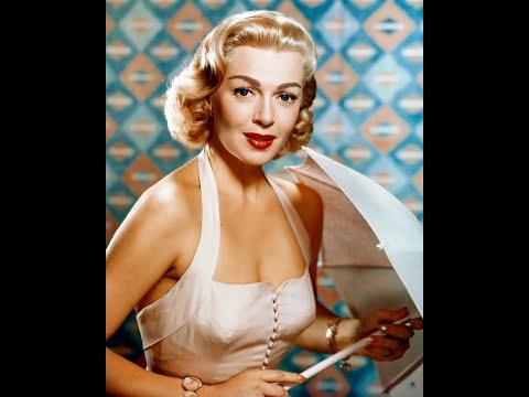 What Happened to Lana Turner?
