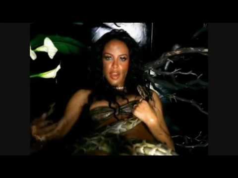 Aaliyah Beats 4 Da Streets Video reversed
