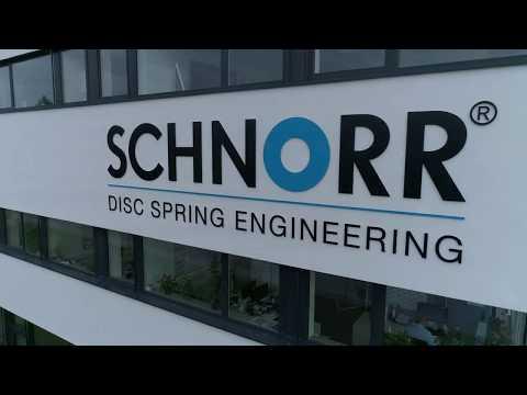 schnorr_gmbh_video_unternehmen_präsentation