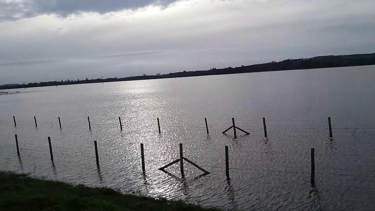 Download Flooded Severn Ham