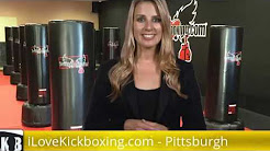 Best Way to Lose Weight Upper St. Clair PA