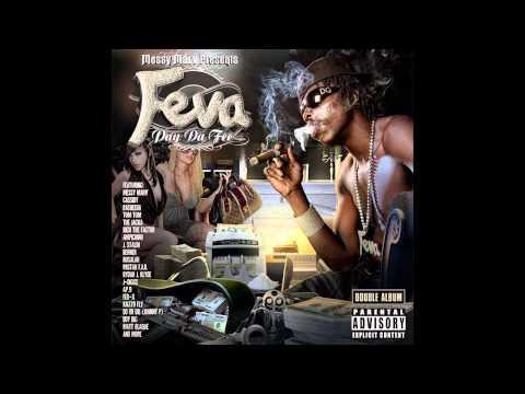 F3VA Pay Da Fee Disc 2 20 Spirtual Redemption mp3