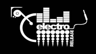 Far East Movement Rocketeer DJ Kue Remix.mp3
