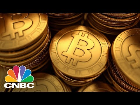 CME Plans To Launch Bitcoin Futures | CNBC