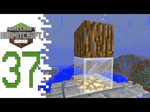 Hermitcraft (Minecraft) - EP37 - Banners!