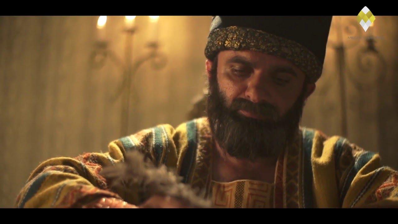 حريم السلطان سليمان القانوني