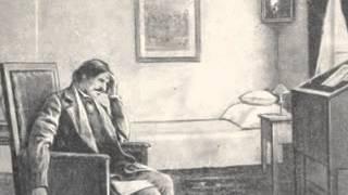 Н. В. Гоголь. Вечера на хуторе близ Диканьки. История создания
