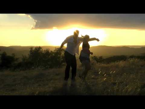 Brass Bed - Stay With Me - Josh Gracin (Official Dance)
