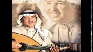 Mohammed Abdo   Wahda Be Wahda   محمد عبده   وحده بوحده