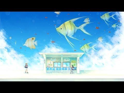 rekanan - REFLECTION feat. アンテナガール(Batsu Remix)