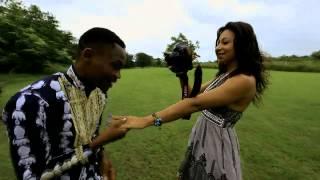 Osaji - Omowumi | GhanaMusic.com Video
