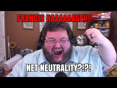 What Is Net Neutrality and Why Should You Care?