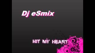 Benny Benassi - Hit My Heart (FL Studio) [ FLP FREE ]