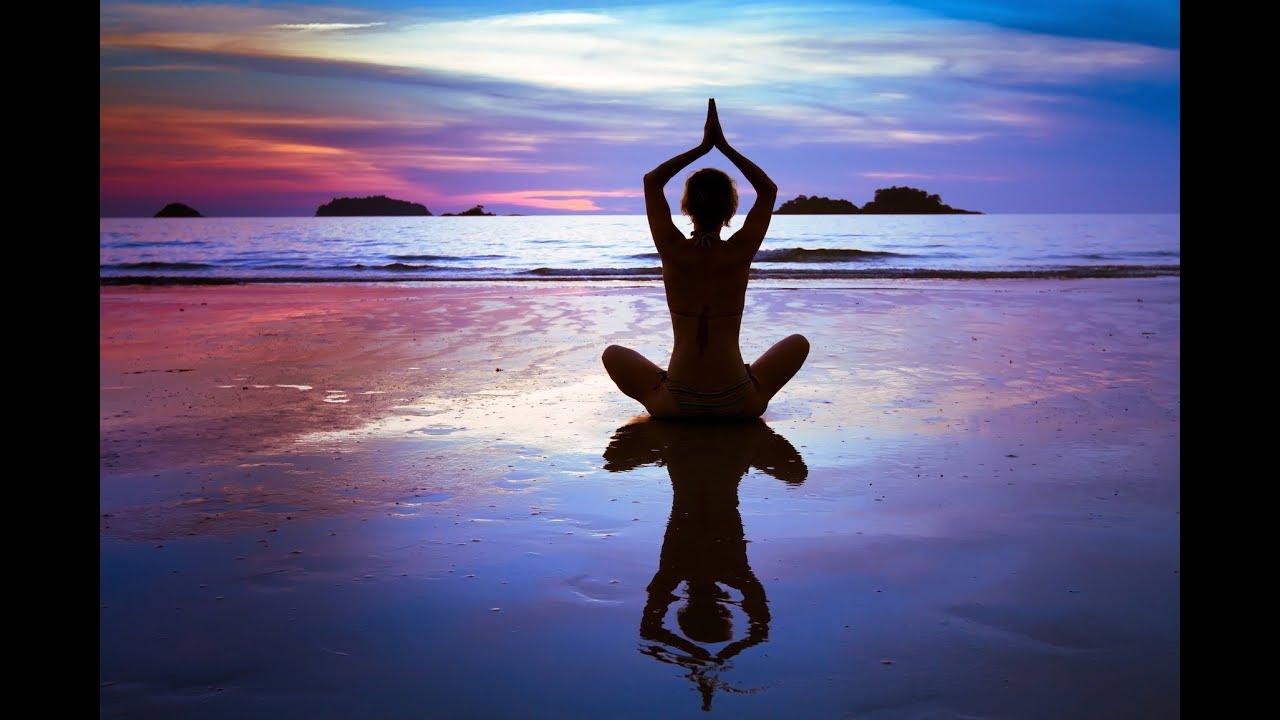 Color zen music - Zen Music Relaxing Music Calming Music Stress Relief Music Peaceful Music Relax 155 Youtube