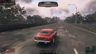Mafia III PC Super Bug