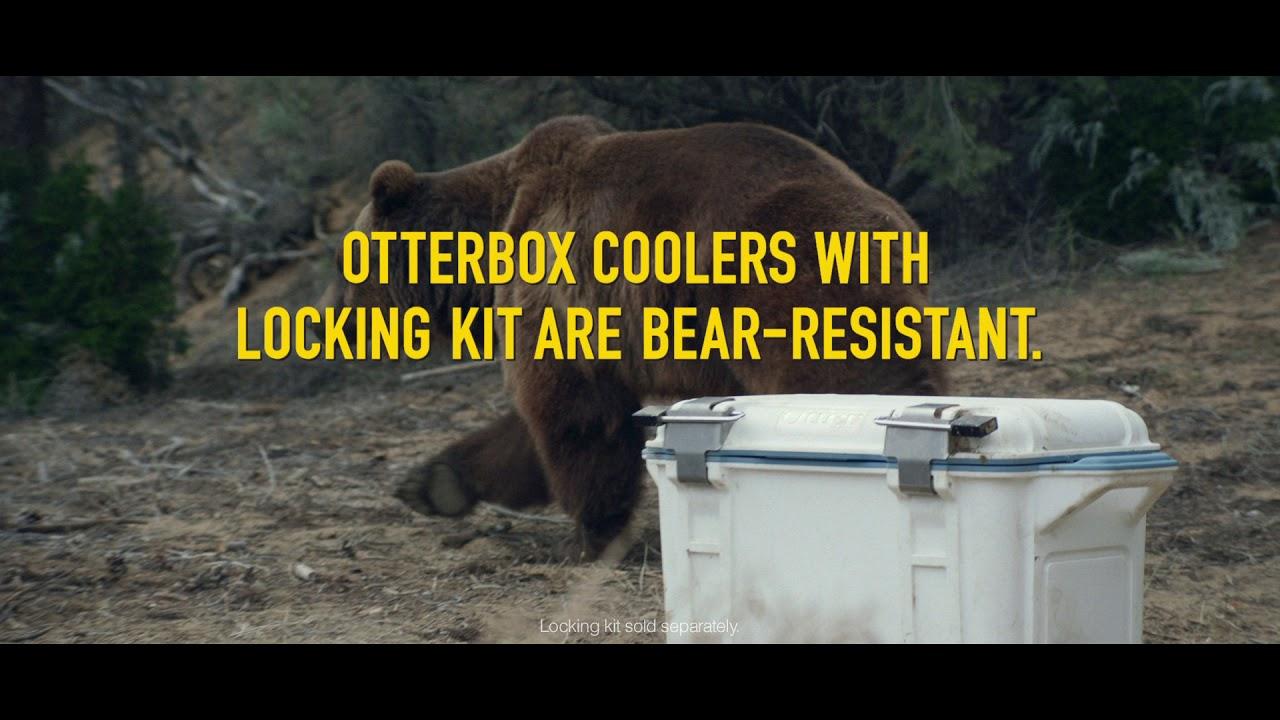best sneakers 2ff83 eae31 OtterBox   Ultra Bear-Resistant Coolers