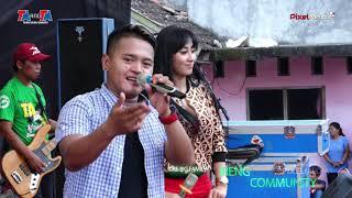 Download Mp3 Ambilkan Gelas - Ressa Lapendos Feat Ivan Saputra Ta And Ta Live Ireng Community