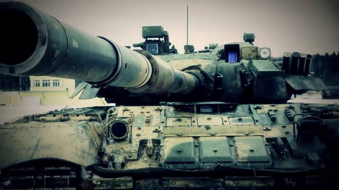 ТОП Самых НЕОБЫЧНЫХ Краш тестов + выстрел танка по машине