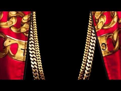 2 Chainz Feat. Lil Wayne - Yuck (Explicit) NEW 2012