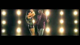 Download Voicemail & Busy Signal - Dance The Night Away.mp4 Mp3