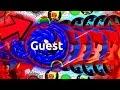 """NEW LEGIT POPSPLIT!?"" // Agario PreSplits Insanity and REVERSE TRICKSPLITS - Guest Video By METH#1"