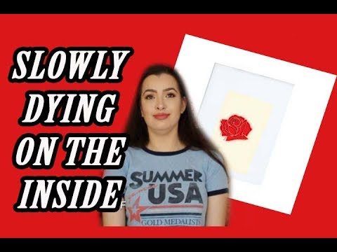 LANY BY LANY ALBUM REACTION