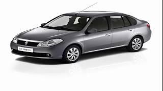 Moteur Renault Symbol Essence - Moteur Ecotec Opel Astra G  - شروحات مكانيك مختار تونس
