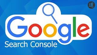 Как добавить сайт в Google Search Console на примере Wordpress