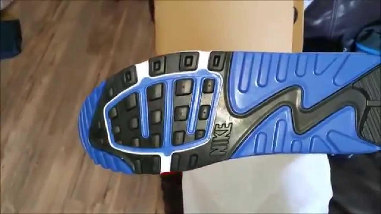 Nike Air Max Lunaire 90 Avis Br
