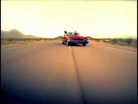 Bat Country Official Music Video (With Song and Video Download)