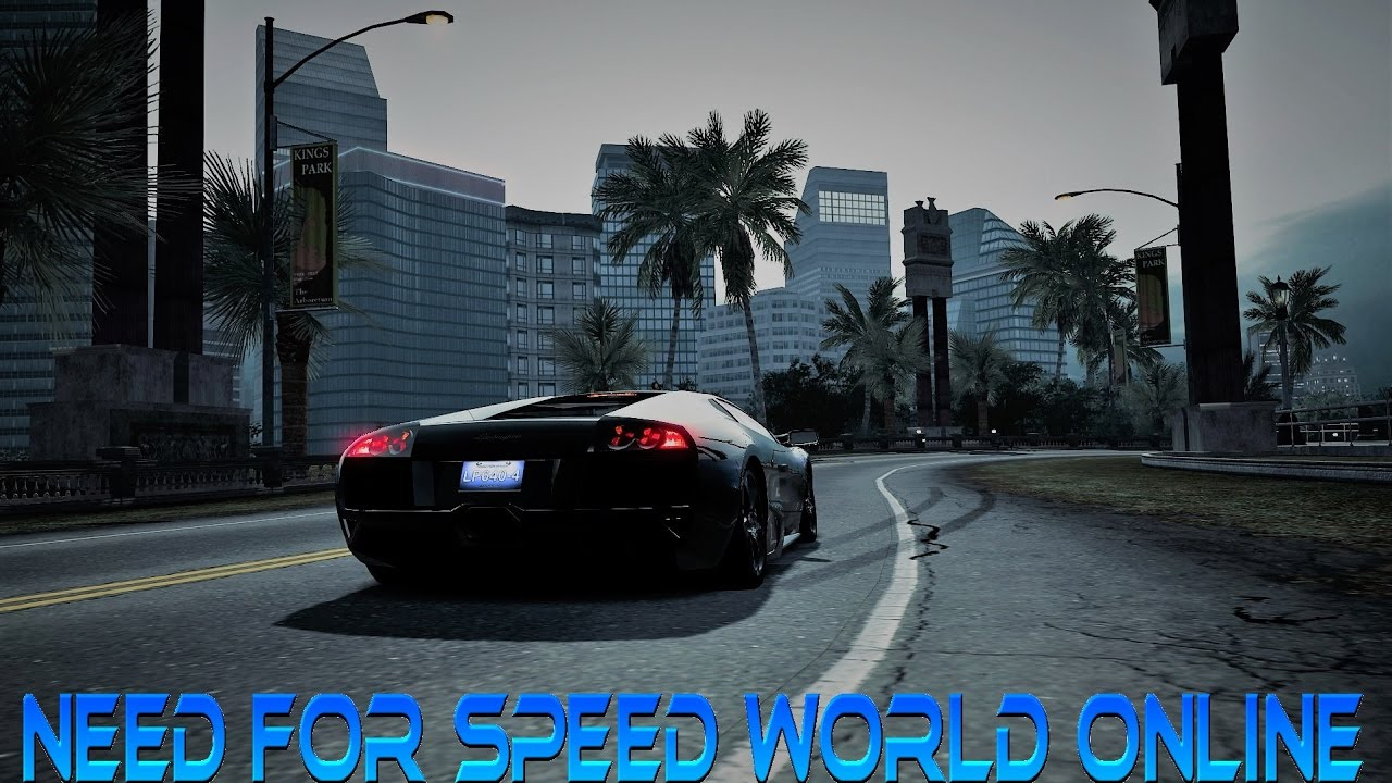 need for speed world online 2017 live youtube. Black Bedroom Furniture Sets. Home Design Ideas