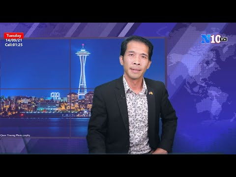 🔴14-09: Thảm Cảnh Việt Nam Do  Đảng Chỉ Lo Bảo Vệ Ghế Và Thành Tích Trước Tiên , Không Ưu Tiên Y Tế