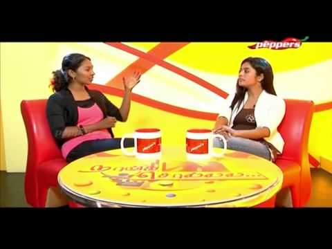 Tamil Movie Gossip - Tamil Movie Gossip Show | Naanga Sollal