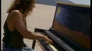 Joshua Kadison - Jessie  Lyrics +Video