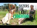 Sisters The Label LookBook ♡ Prom Dresses!