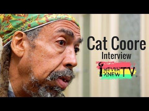 Third World Interview 'Rebel from Uptown'