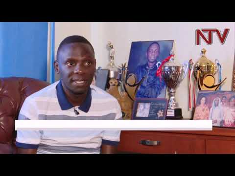 Pastors accuse Bobi Wine of appropriating hymn for politics Mp3