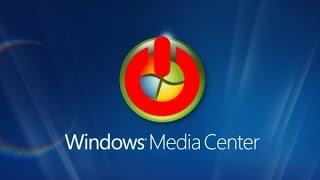 видео Все exe файлы открываются через windows media center - решение проблемы