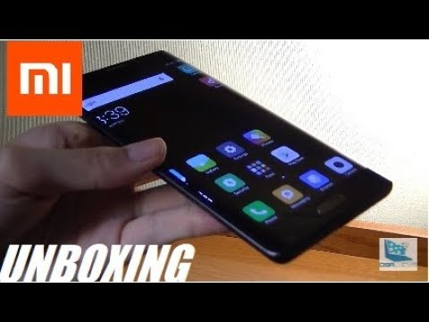 "unboxing:-xiaomi-mi-note-2---curved-5.7""-flagship!"