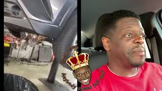 Shuler King - Imma Just Leave the Car There