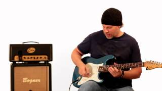 Scott Henderson Jazz Blues Equinox Guitar Solo - Part 6 of 6 - Guitar Breakdown - How To Play
