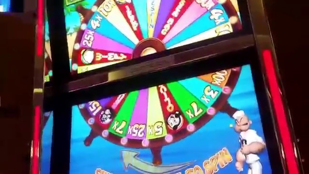Casino slots free vegas slot machines