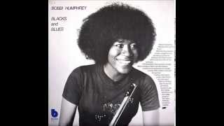 Jasper Country Man - Bobbi Humphrey