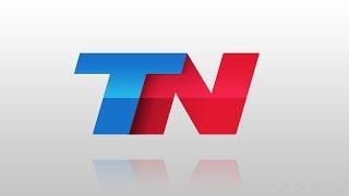 TN en Vivo - Cataluña lucha por su independencia