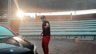 Tatar, A Cool & Frankseal - Boroo /MV/