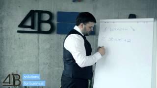 Для чего нужен офшор?(Андрей Матяш, партнер компании 4В, расскажет об основных целях использования офшорных и оншорных компаний., 2015-04-28T07:07:44.000Z)