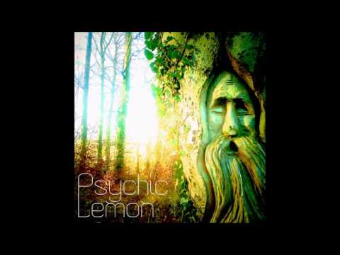 Psychic Lemon - Psychic Lemon (Full Album)