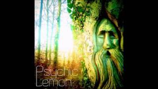 Psychic Lemon - Psychic Lemon (Full Album)