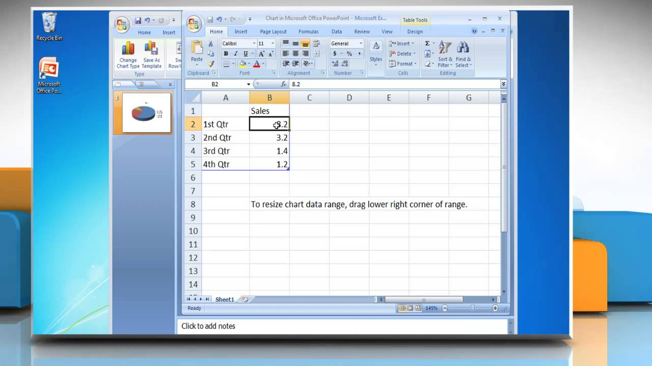 how to add multiple music to powerpoint 2007