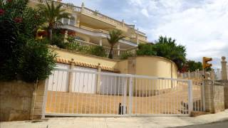allsun Hotel Eden Playa in Playa / Platja de Muro (Mallorca - Spanien) Bewertung